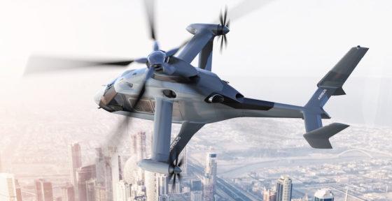 AirbusHeliRacer_CS2_EXPH-1710-4-copie-56