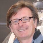 Nicolas Chabbert
