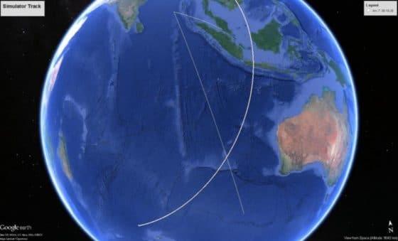 Mais où est passé le vol malésien MH 370 MH370-interveix-JPT-560x339