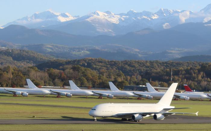 A380-TarmacAero-1.jpg