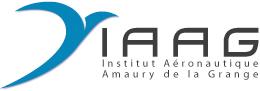 Journées portes ouvertes à l'IAAG @ IAAG, Institut Aéronautique Amaury de la Grange | Merville | Hauts-de-France | France