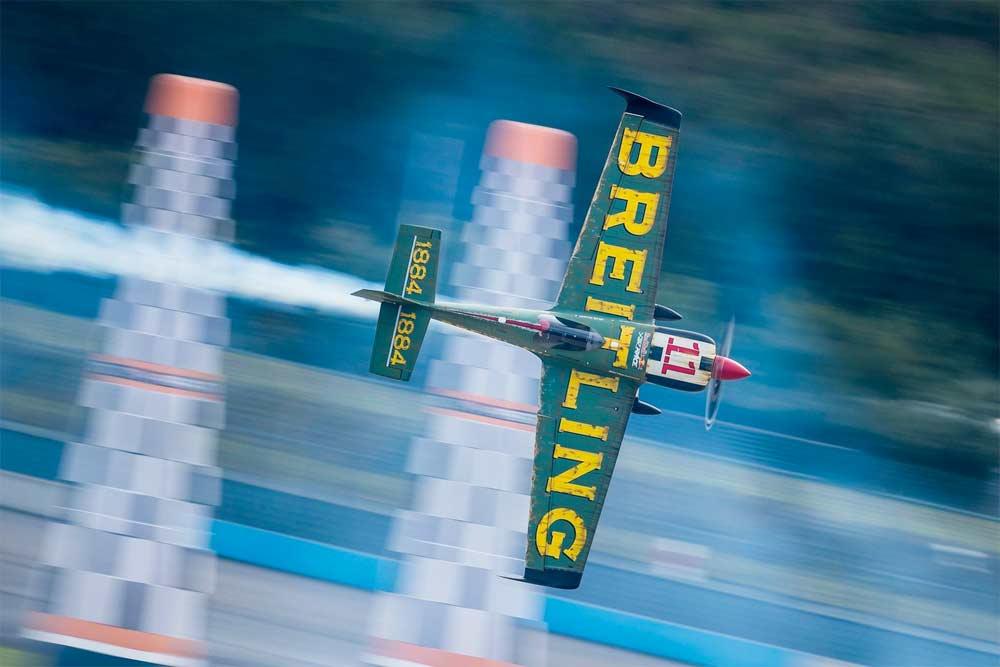 la bull air race en en 2018 aerobuzz aerobuzz