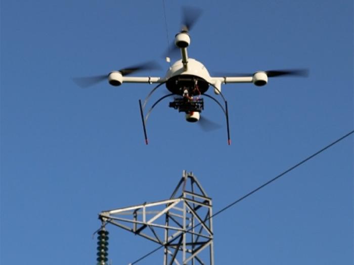 La FPDC émet des réserves sur la nouvelle formation du télé-pilote de drone - Aerobuzz