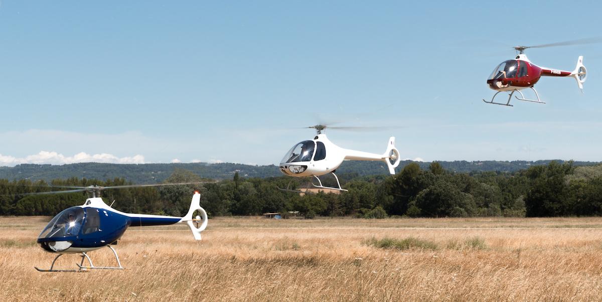 H licopt res guimbal porte haut les couleurs de l 39 quipe for Porte helicoptere