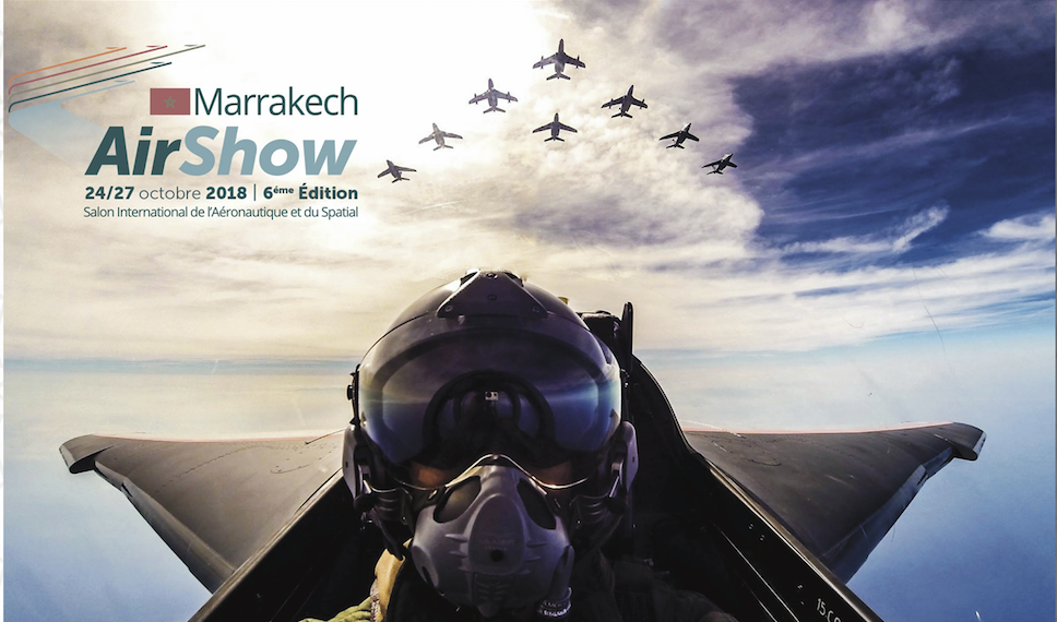 Marrakech Air Show 2018 - Aeroexpo 2018 Capture-d%E2%80%99e%CC%81cran-2018-08-18-a%CC%80-14.42.01