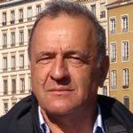 Vincent Gojon