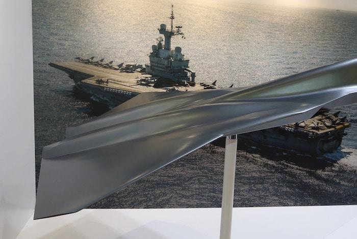 NGF-Dassault-euronaval-1.jpg
