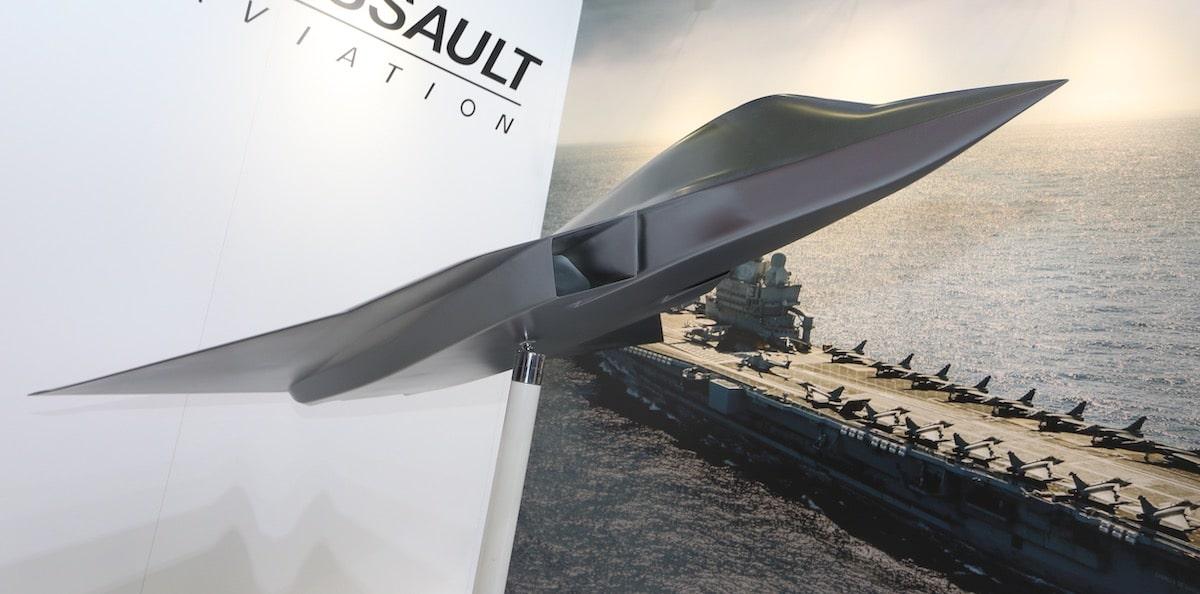 NGF-Dassault-euronaval-2.jpg