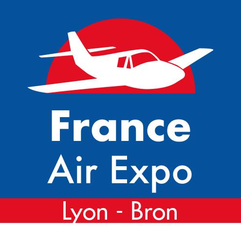 France Air Expo Lyon - 2019 @ Eurexpo, Lyon | Chassieu | Auvergne-Rhône-Alpes | France
