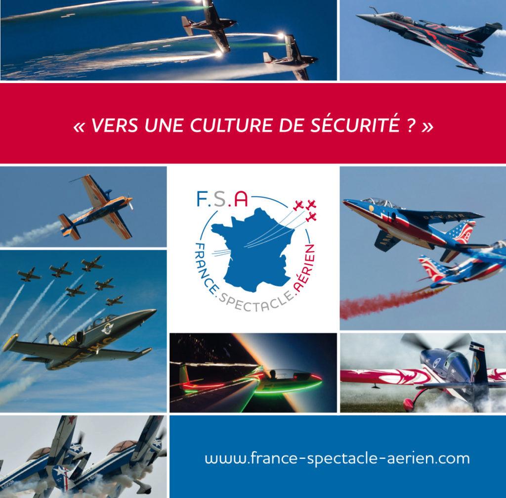Convention nationale France Spectacle Aérien 2018 @ centre de Congrès de Valpré   Écully   Auvergne-Rhône-Alpes   France