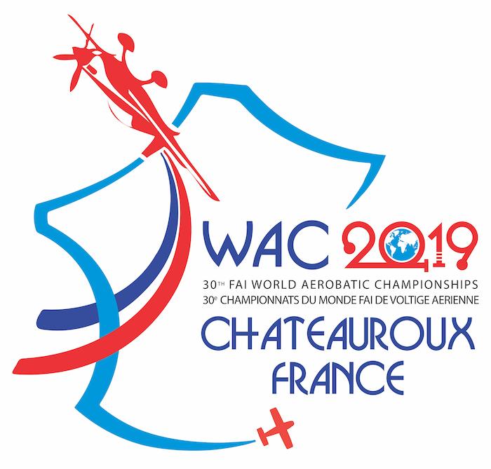 WAC 2019
