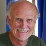 Hervé Gouinguenet
