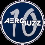 Aerobuzz10