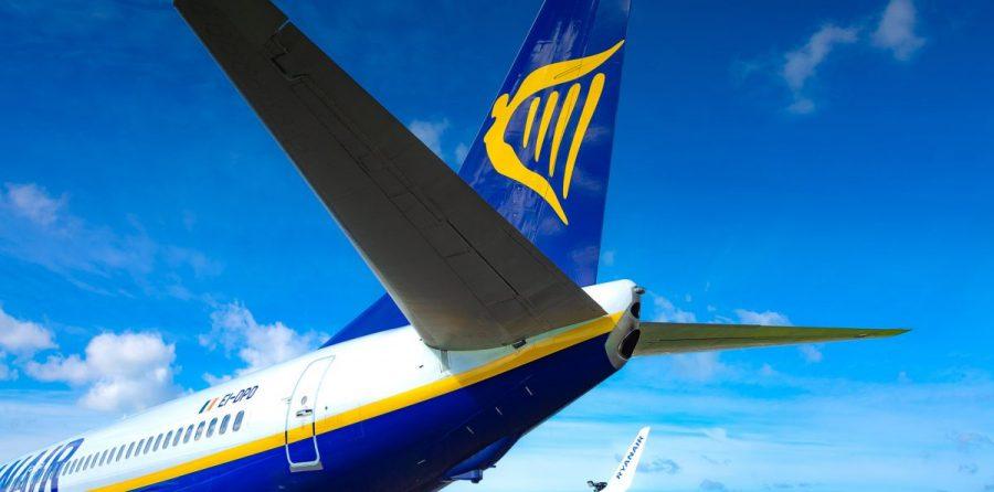 Il sagit dun A320 de la compagnie Germanwings transportant 142 passagers et 6 membres déquipage.