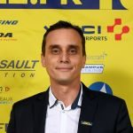 Fabrice Morlon