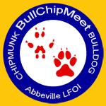 BullChipMeet 2020 @ Abbeville