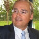 Philippe Chetail