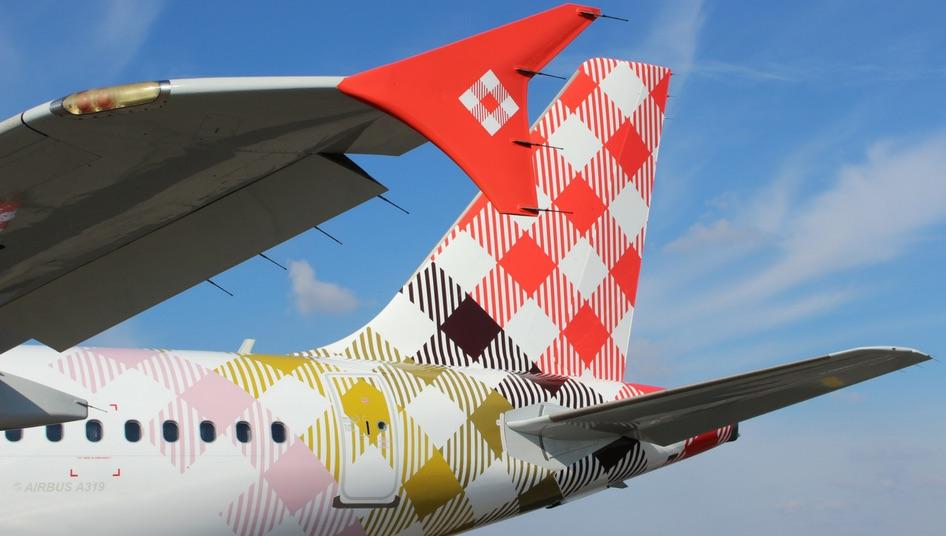 www.aerobuzz.fr