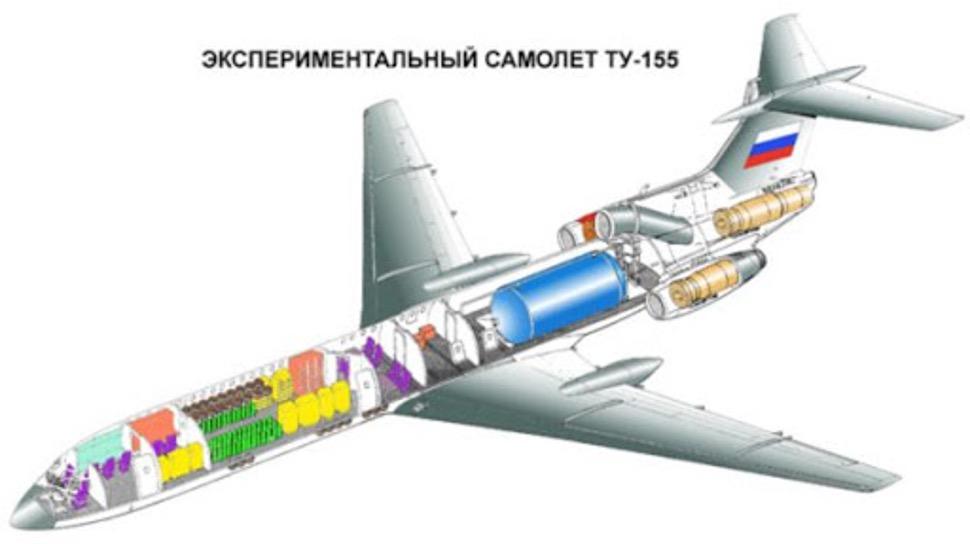 TU-155-Hydrogene-image-1.jpg