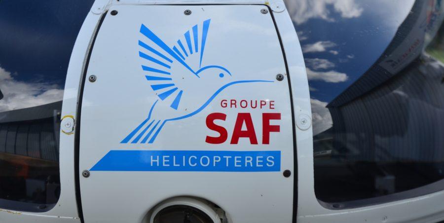 5 morts et le pilote en urgence absolue — Crash de Bonvillard