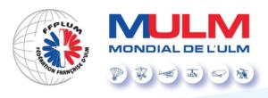 Mondial de l'ULM 2021 @ Blois