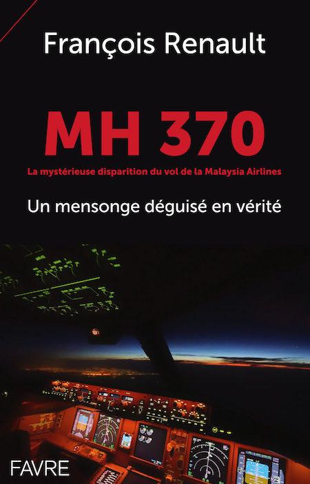 Mais où est passé le vol malésien MH 370 MH370-couv-