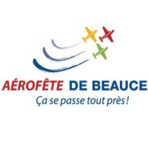 Aérofête Saint Georges de Beauce
