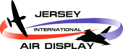 Jersey International Air Display 2021 @ St Aubin's bay – St Hellier Jersey Iles Anglo Normandes
