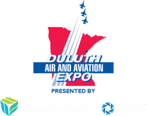 Duluth Airshow