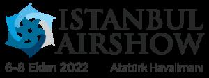 Istambul Airshow 2021