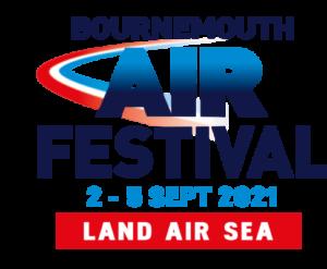 Bournemouth Air Festival 2021 @ Bournemouth Sea Front – Dorset Grande Bretagne