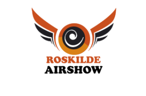 Roskilde Airshow 2021 @ Roskilde Lufthavn Danemark